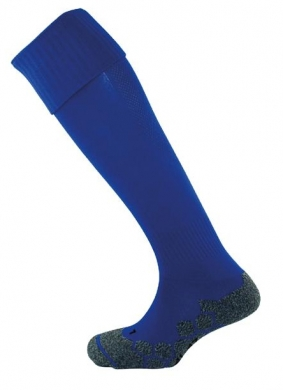 Football Socks Division Royal